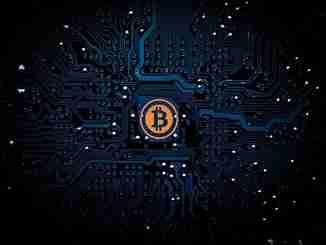 cryptocurrency companies san francisco