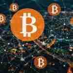 California Bans Bitcoin Donations for Political Campaigns