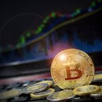 Majority of Investors Want to Buy More Cryptocurrencies