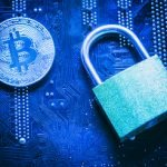 Bitcoin Privacy? Not for Criminals, Says US Government