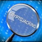 Increase in Cryptojacking Attempts Highlights Need for Security