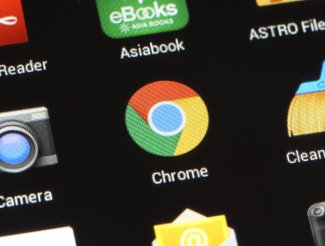 Google taking steps to protect Chrome users from cryptojacking