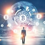 Institutional Influence on Bitcoin Continues to Grow: How Will That Affect You?
