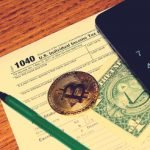 Will Ohio Become the First State to Accept Bitcoin Tax Payments?