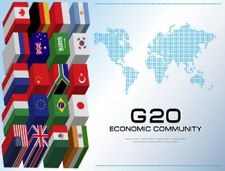 G20 countries to regulate cryptocurrencies in line with fatf standards