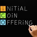 A Dozen Large ICOs Yet to Launch: Slow to Market, or Fraud?