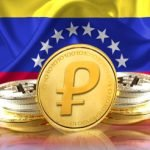 Venezuela's Petro Is Getting More Valuable… Or Is It?