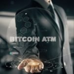 Bitcoin ATM Numbers Doubled in 2018