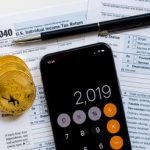 Paying Taxes in Bitcoin: Will State-Level Proposals Make Headway?