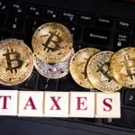Overstock Plans to Pay Some of Its Taxes in Bitcoin
