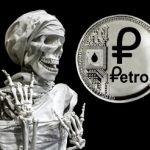 Will the Coup in Venezuela Render the Petro Stillborn?