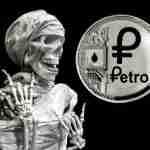 Will the Coup in Venezuela Render the Petro Stillborn?