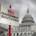 Is the Government Shutdown Affecting Crypto?