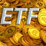 Two Bitcoin ETF Proposals Now Await SEC Approval