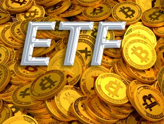 Two Bitcoin ETF proposals in front of SEC