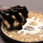 Theft and Hacking at Cryptocurrency Exchanges Remain a Problem