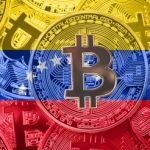 Bitcoin Trading in Venezuela Reaches All-Time Highs