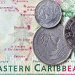 Eastern Caribbean Central Bank to Pursue Digital Currency