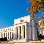 Bitcoin May Become Part of Federal Reserve Stress Testing