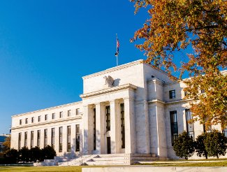 Federal Reserve may add Bitcoin to stress tests