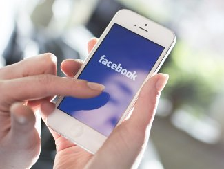 Will Facebook create its own digital currency?