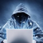 Coinbase Acquisition of Firm Tied to Hackers Highlights Importance of Keeping Your Data Safe