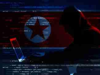 North Korea has been hacking crypto exchanges