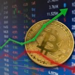 Why Has the Bitcoin Price Suddenly Taken Off?