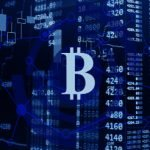 Is Most Bitcoin Trading a Hoax?