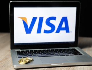 Coinbase launching Visa cryptocurrency debit card