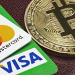 Will Bitcoin Replace Visa and Mastercard?
