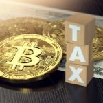 Tax Refunds Now Available in Bitcoin