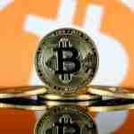 Bitcoin Passes 1 Million Daily Active Addresses