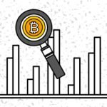 Bitcoin Shows Renewed Popularity in Google Searches