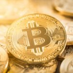 Fight Over Encryption Backdoors Heighten's Bitcoin Importance