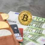 Coinbase to Expand Cryptocurrency Debit Card Across Europe