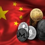 Increased Chinese Interest in Libra Demonstrates China's Importance to Cryptocurrency Markets