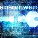 Ransomware That Hit US Spreads to China