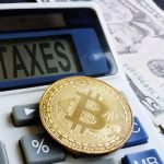 Is the IRS Tightening the Noose Around Cryptocurrency Users?