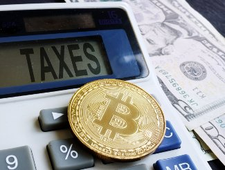 Is the IRS coming after cryptocurrency users?