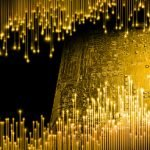 Is Bitcoin Really Digital Gold? Recent Price Moves Suggest It Is