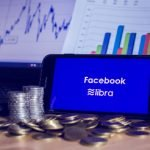 What Happens If Libra Never Launches?