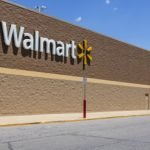 Corporate Cryptocurrencies: First Facebook, Now… Walmart?