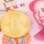 Facebook's Libra Fully in China's Crosshairs While Bitcoin Ignored
