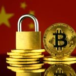 China Going Full Steam Ahead With Cryptocurrency Plans