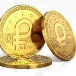 Petro: The Cryptocurrency That Just Won't Die