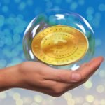 CFTC Tried to Pop the Bitcoin Bubble, and Succeeded
