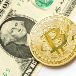 Ohio Suspends Bitcoin Tax Payments