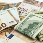 Libra's Currency Basket Risks Ire of Central Banks