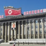 North Korea Planning Its Own Cryptocurrency